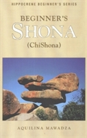 Beginners Shona Chishona