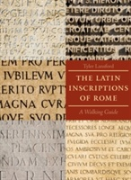 Latin Inscriptions Of Rome