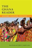 Ghana Reader