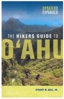 Hiker's Guide To O`ahu