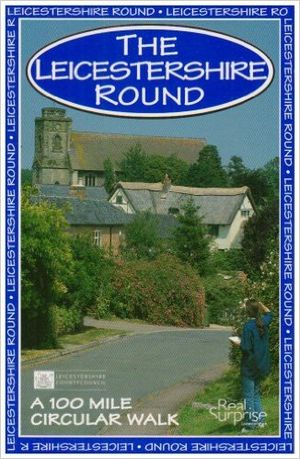 The Leicestershire Round