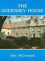 Guernsey House