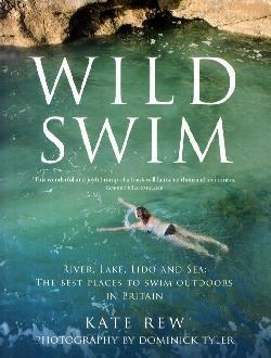 Wild Swim Britain