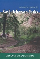 User's Guide To Saskatchewan Parks