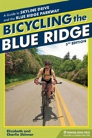 Bicycling The Blue Rigde Virginia