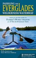 Paddling The Everglades Wilderness Waterway