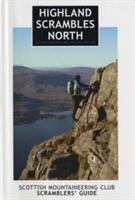 Highland Scrambles North