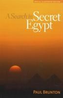 Search In Secret Egypt