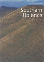 Southern Uplands