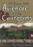 Aviemore And The Cairngorms