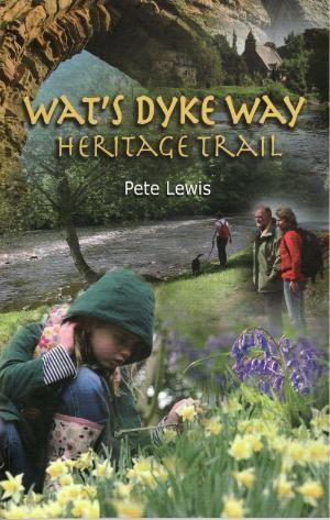 Wat's Dyke Way , Heritage Trail