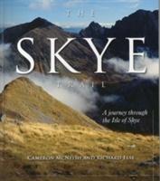 Skye Trail