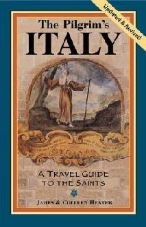 Pilgrim S Italy
