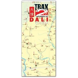 Dali Citymap Trax2