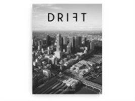 Drift Volume 5: Melbourne