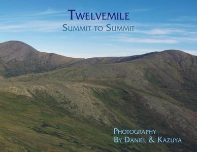 Twelvemile