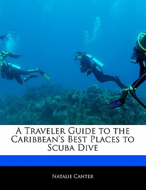 Caribbean's Best Places To Scuba Dive