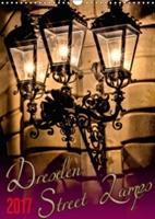 Dresden Street Lamps Uk-version 2017