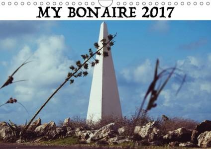 My Bonaire 2019 2019