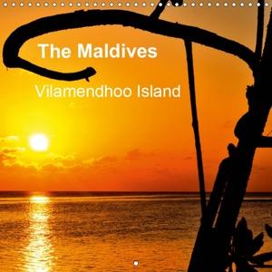 Maldives - Vilamendhoo Island 2019