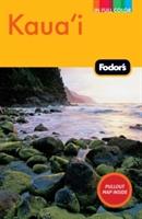 Fodor's Kaua'i