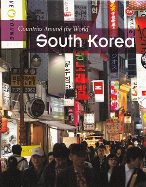 South Korea - Countries Around The World