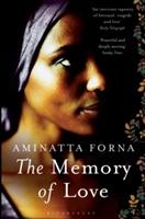 Memory Of Love Sierra Leone