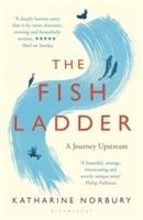 Fish Ladder