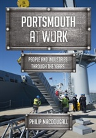 Portsmouth At Work