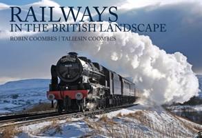 Railways In The British Landscape