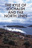 Kyle Of Lochalsh And Far North Lines