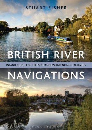 British River Navigation