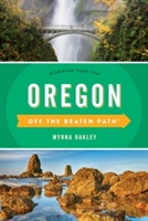 Oregon Off The Beaten Path (r)