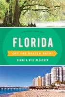 Florida Off The Beaten Path (r)