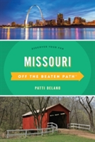 Missouri Off The Beaten Path (r)
