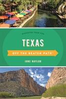Texas Off The Beaten Path (r)