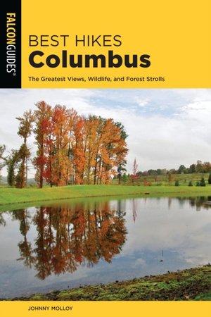 Best Hikes Columbus