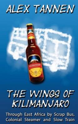The Wings Of Kilimanjaro