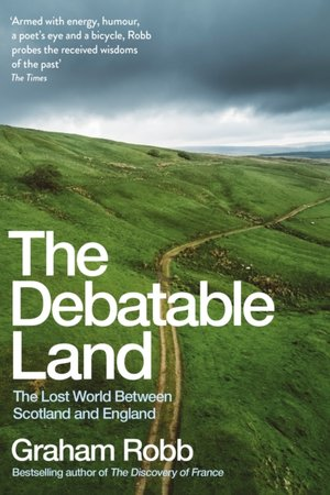 Debatable Land