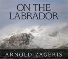 On The Labrador