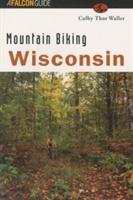 Mountain Biking Wisconsin