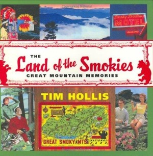 Land Of The Smokies