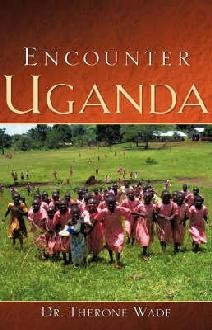 Encounter Uganda