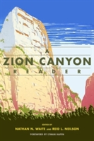 Zion Canyon Reader