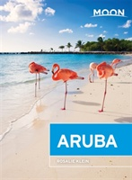 Moon Aruba (2nd Ed)