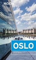 Moon Oslo