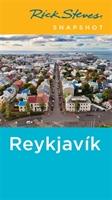 Rick Steves Snapshot Reykjavik