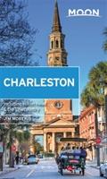 Moon Charleston (second Edition)