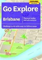 Go Explore Brisbane Cards