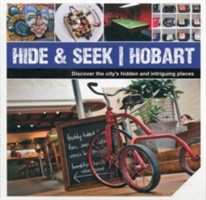 Hide & Seek Hobart